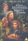 A Midsummer Night's Dream - 1999