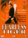 Fearless Tiger - 1991