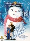 Jack Frost - 1998