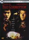 The Corruptor - 1999