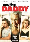 Meeting Daddy - 2000