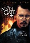 The Ninth Gate - 1999
