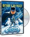 Batman & Mr. Freeze: SubZero - 1998