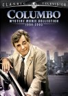 """Columbo"" Ashes to Ashes - 1998"