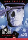 The General's Daughter - 1999