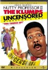 Nutty Professor II: The Klumps - 2000