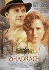 Shadrach - 1998