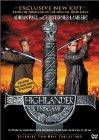 Highlander: Endgame - 2000