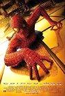 Spider-Man - 2002