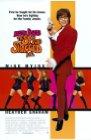 Austin Powers: The Spy Who Shagged Me - 1999