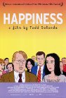 Happiness - 1998