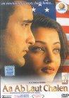 Aa Ab Laut Chalen - 1999