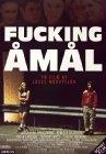 Fucking Åmål - 1998