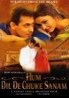 Hum Dil De Chuke Sanam - 1999