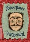 Topsy-Turvy - 1999