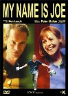 My Name Is Joe - 1998