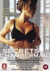 Secrets of a Chambermaid - 1998