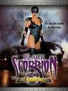 """""""Black Scorpion"""" - 2001"""