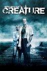 """""""Creature"""" - 1998"""