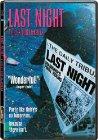 Last Night - 1998