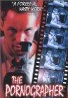 The Pornographer - 1999