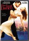 One Last Dance - 2003