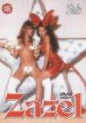 Zazel: The Scent of Love - 1997