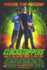 Clockstoppers - 2002