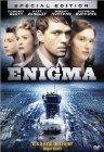 Enigma - 2001
