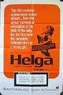 Helga - Vom Werden des menschlichen Lebens - 1967