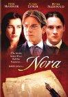 Nora - 2000