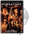 Purgatory - 1999
