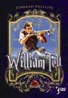 """William Tell"" - 1958"