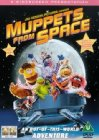Muppets from Space - 1999