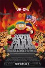 South Park: Bigger, Longer & Uncut - 1999