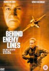 Behind Enemy Lines - 2001