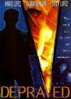 Depraved - 1996