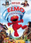 The Adventures of Elmo in Grouchland - 1999
