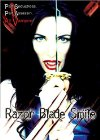 Razor Blade Smile - 1998