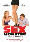 The Sex Monster - 1999