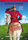 Dudley Do-Right - 1999
