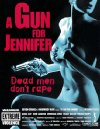 A Gun for Jennifer - 1997