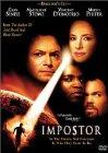 Impostor - 2001