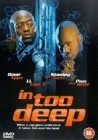 In Too Deep - 1999
