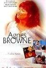 Agnes Browne - 1999