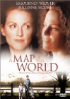 A Map of the World - 1999