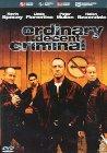 Ordinary Decent Criminal - 2000