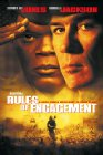 Rules of Engagement - 2000
