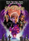 Spooky House - 2002