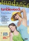 Tumbleweeds - 1999